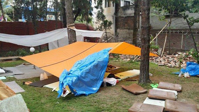Дневник путешественника в Катманду: из Непала эвакуируют только китайцев и индусов. 318516.jpeg