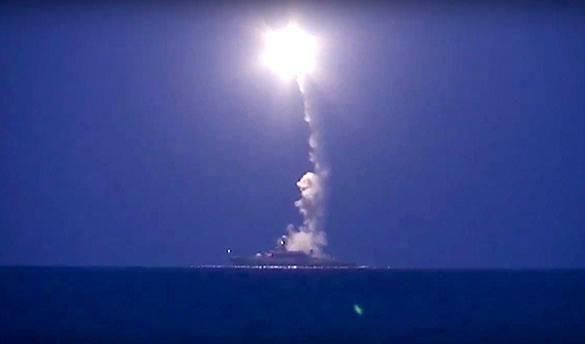 В России появятся самообучающиеся крылатые ракеты: названа примерная дата. В России появятся самообучающиеся крылатые ракеты: названа приме