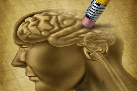 Христиане больны расстройством мозга - мнение американских ученых. 387516.jpeg