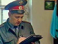 Квартира обошлась бы в 60 тысяч рублей. Для убийцы мужа