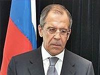 Глава МИД РФ посетит Боснию и Герцеговину