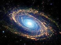 Черная дыра может быть обитаема. 235517.jpeg