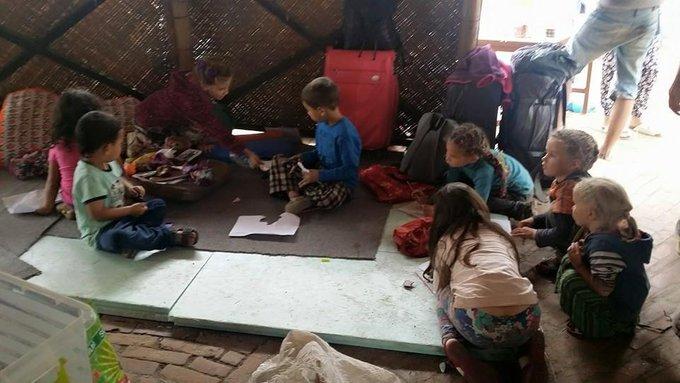 Дневник путешественника в Катманду: из Непала эвакуируют только китайцев и индусов. 318517.jpeg