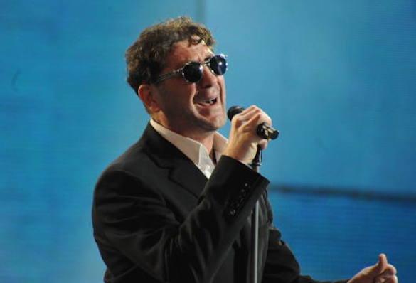 СМИ: певец Лепс допился до реанимации. 371517.jpeg