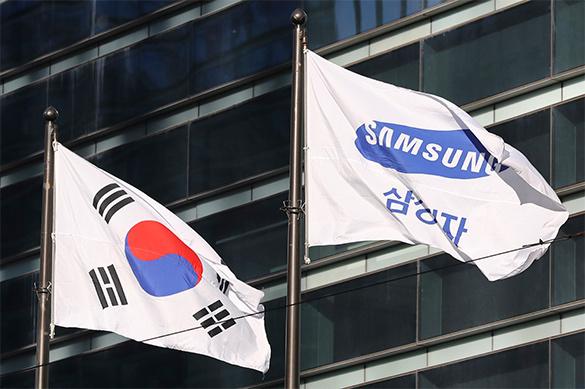 Южная Корея призвала США и КНДР не раздражать друг друга. Южная Корея призвала США и КНДР не раздражать друг друга