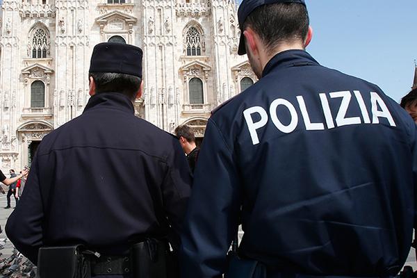 Похищение их Турина: россиянка забрала в Россию своего сына, находившегося под опекой. 374517.jpeg