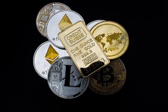 Колумбия объявила о поддержке криптовалют. 391517.jpeg