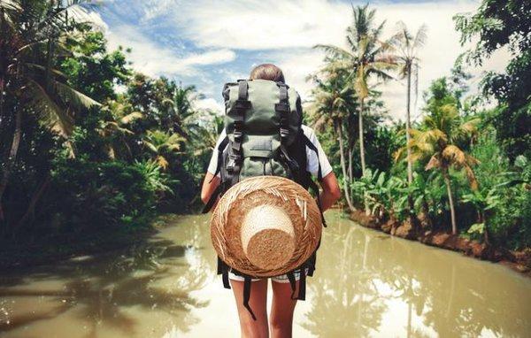 Фатальный туризм: как не стать его жертвой?. Трагический исход, как не стать жертвой во время туризма?