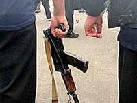 МВД Дагестана: среди убитых в ходе спецоперации боевиков были