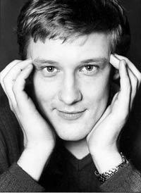 Сергей Горобченко: «В Америке я понял, что русский»