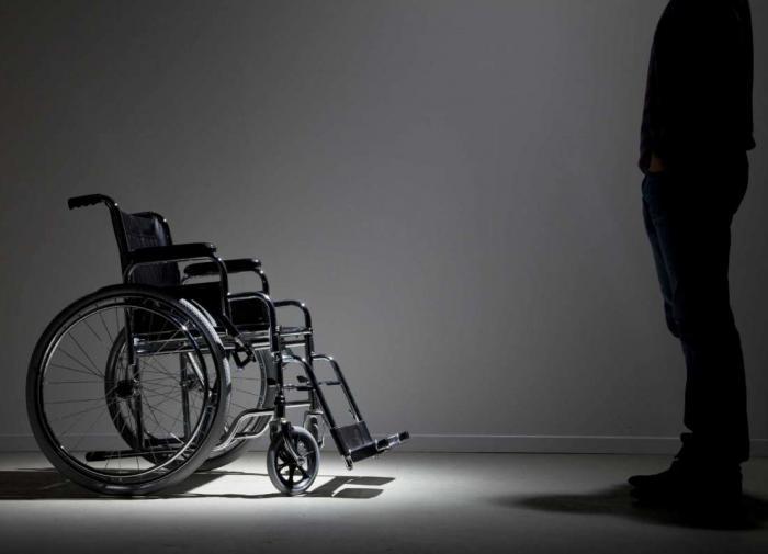 Тепло еще немного погостит в Москве