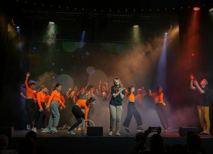Тимошенко готова отказаться от президентского кресла ради