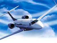 Самолет главы СДПГ экстренно сел в Штутгарте