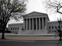 В США осужден владелец крупнейшей букмекерской конторы в