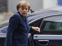 Ангела Меркель нанесла официальный визит в Кишинев. 268518.jpeg