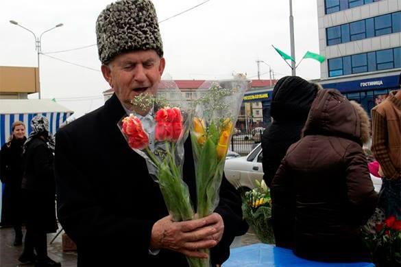 Цена на цветы взлетит на 30%. 322518.jpeg