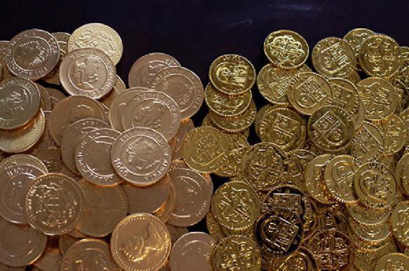 В Японии тестируют оплату услуг в биткоинах. 384518.jpeg