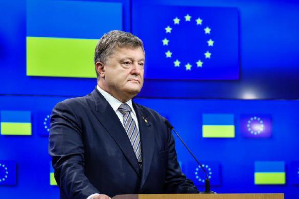 Украине предрекают голодные годы. 389518.jpeg