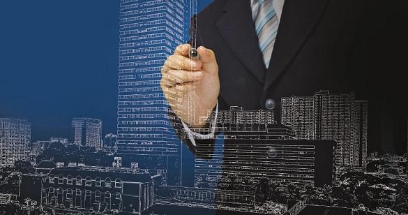 Что надо знать о законодательных новшествах 2019 года в сфере недвижимости. 402518.jpeg