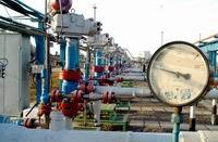 Россия готова помочь Ирану снабжать Европу газом