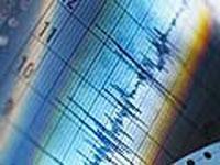 На Кипре вблизи курорта произошло землетрясение
