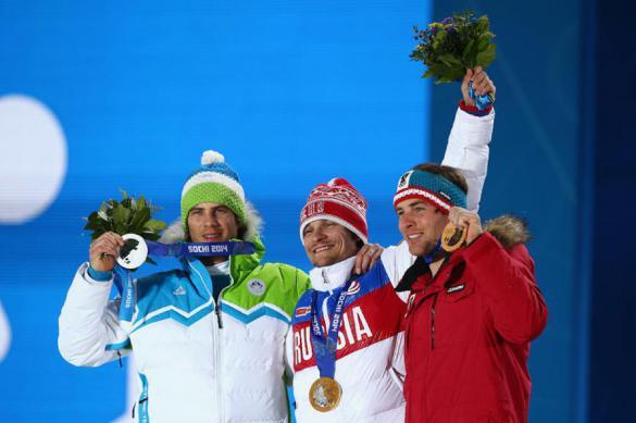 Решение CAS: Россия снова выиграла Олимпиаду в Сочи. 382519.jpeg