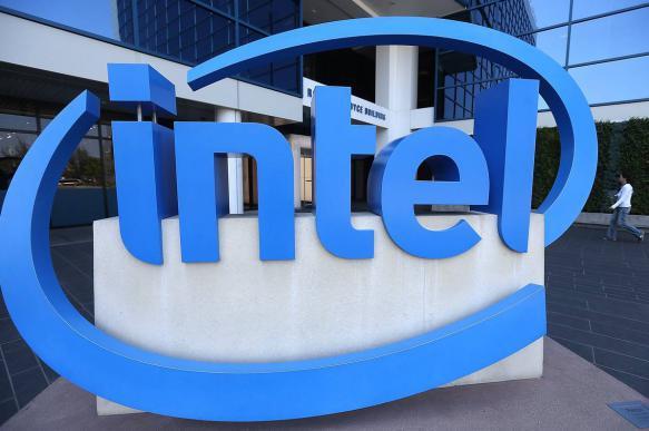 Intel и блокчейн-стартап Enigma повышают защиту своих протоколов. 388519.jpeg