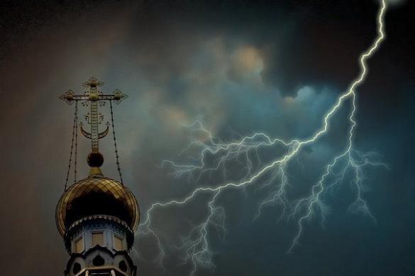 Что теперь будет: РПЦ разорвала отношения с Константинополем. 393519.jpeg