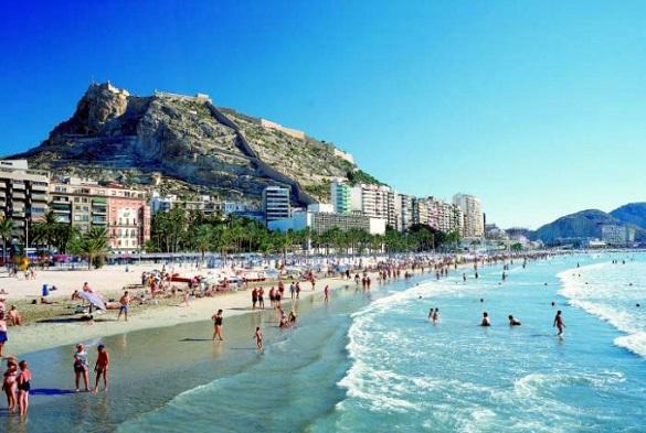 Как правильно выбрать курорт в Испании. 402519.jpeg