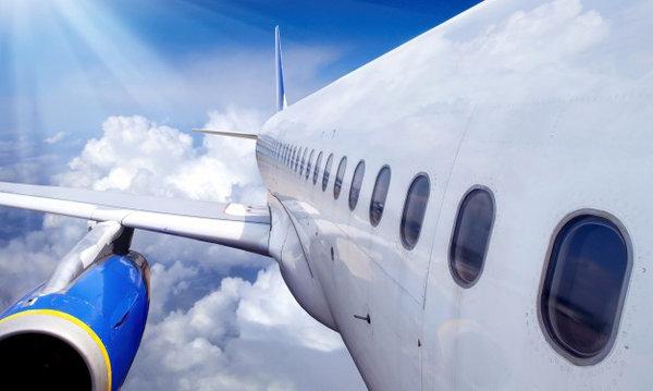 Аэрофобия: Спасет творчество и капелька любимых духов. Методы борьбы с аэрофобией