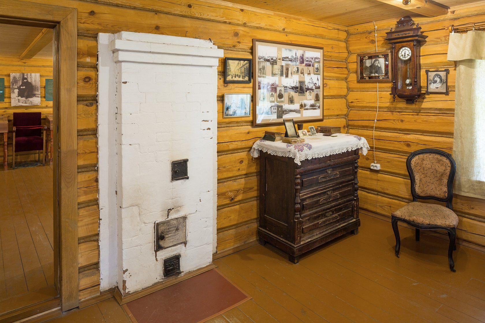 Дом-музей памяти епископа Кинешемского. 409519.jpeg