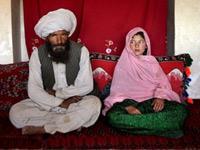 В Йемене 12-летняя девочка умерла при родах