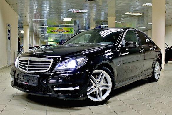 """""""Бедные"""" россияне потратили 23 миллиарда на VIP-автомобили. 371520.jpeg"""