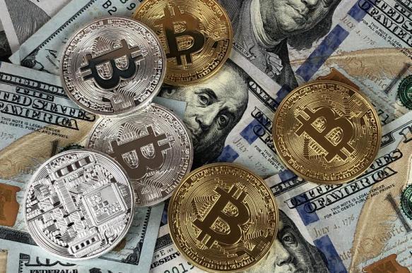 У Курского вокзала открыт обменник криптовалют. 385520.jpeg