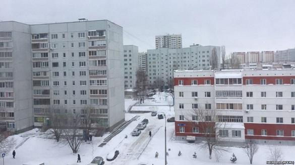 Вторичная недвижимость в России подорожала впервые за четыре года. 398520.jpeg