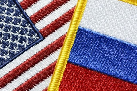 В Американской торговой палате РФ призвали не надеяться на скорую отмену санкций США. 401520.jpeg