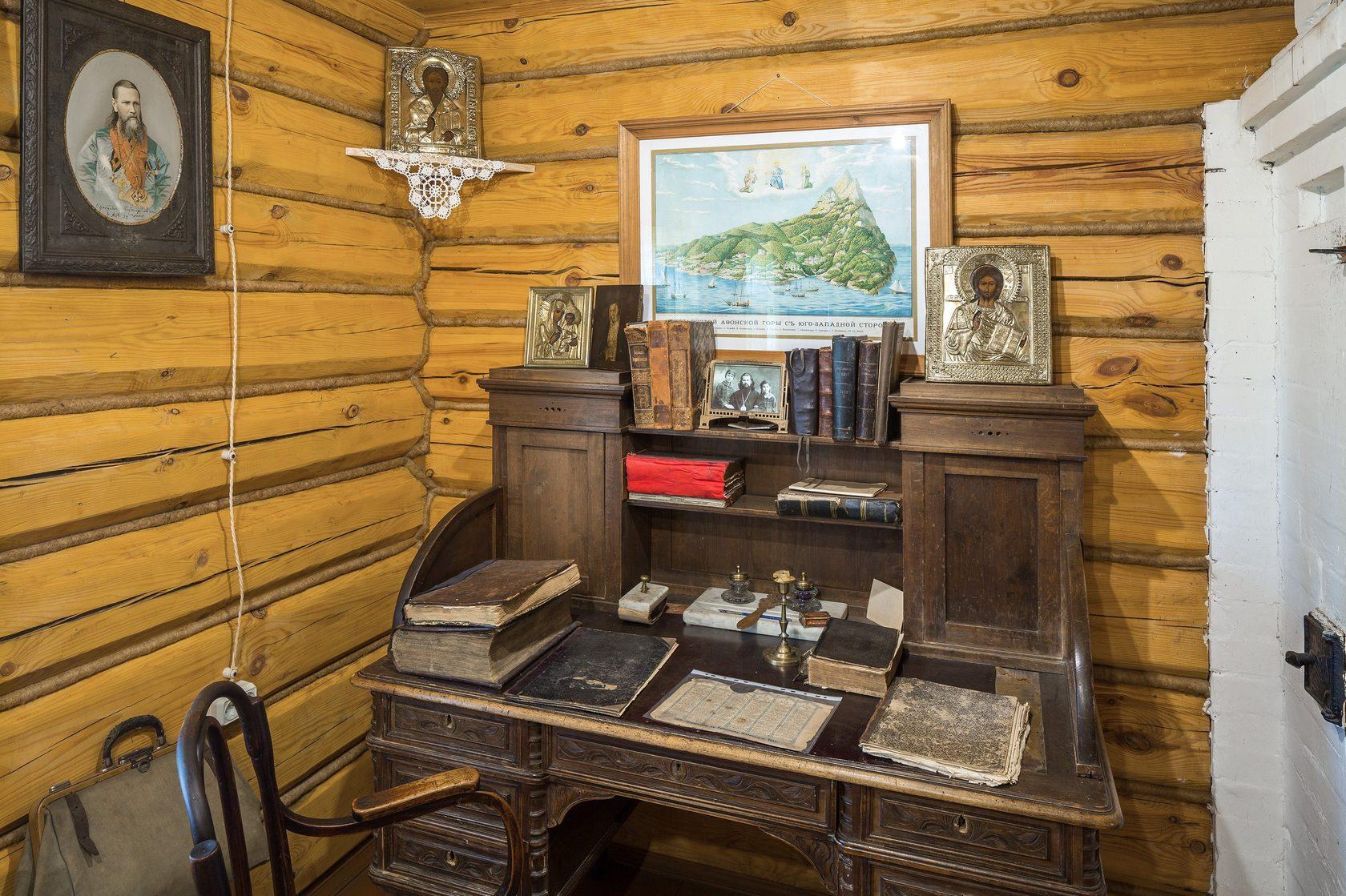 Дом-музей памяти епископа Кинешемского. 409520.jpeg