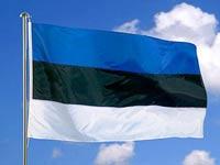 Премьер-министр Эстонии требует отставки трех министров