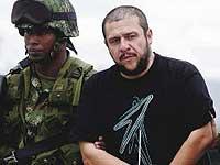 Экс-лидер крупнейшего наркокартеля признал свою вину перед судом
