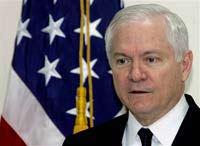 Глава Пентагона назвал удар по Ирану неэффективной мерой