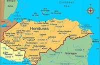 Гондурас: новое правительство – новый кризис