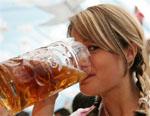 Завтра Госдума рассмотрит размер штрафов за распитие пива