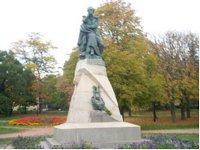 Уголки России: музей живой воды. 258521.jpeg