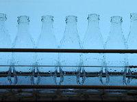 Мэр Нью-Йорка запретил кока-колу в тарах больше 0,48 литра. 281521.jpeg