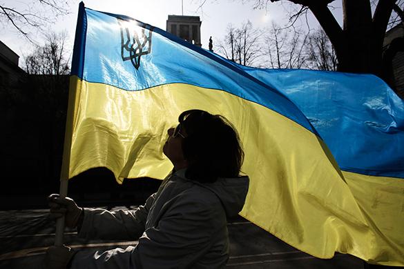 Путин: У нас нет врагов на Украине. 289521.jpeg