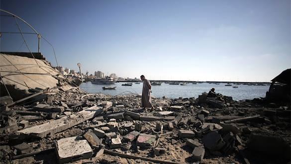 Пляж Израиля оккупировали баллончики с обувным кремом. 300521.jpeg