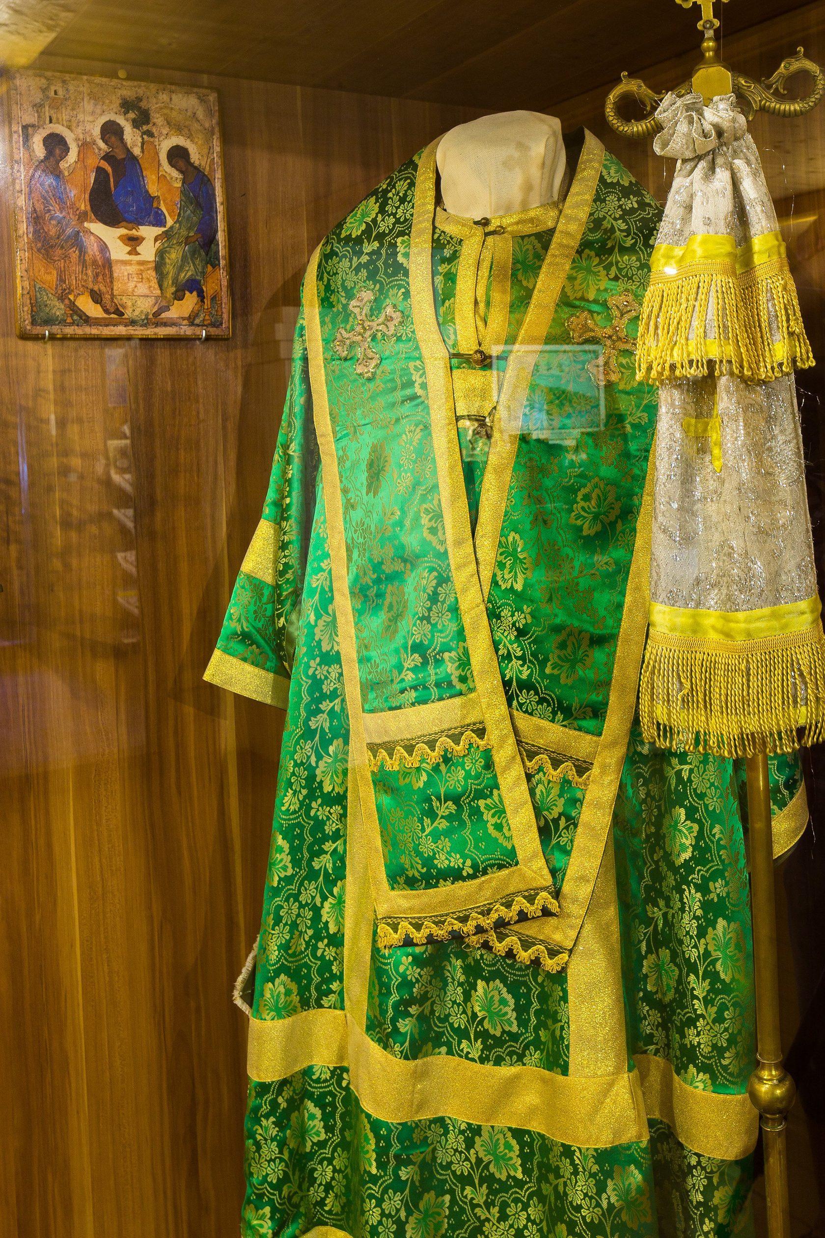 Дом-музей памяти епископа Кинешемского. 409521.jpeg