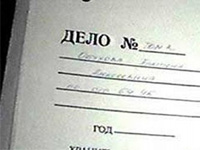 В Хабаровске рядового обвинили в доведении до самоубийства