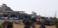 Министр обороны Кипра подал в отставку после трагедии на базе. cyprus