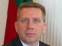 """Генпрокурор Литвы сбил женщину на """"зебре"""". 247522.jpeg"""